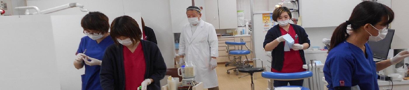 ニュース詳細 新型コロナウイルス感染症対策について2